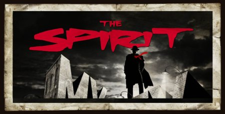 the-spirit-poster-sm1
